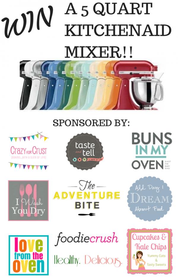 kitchenaid-giveaway