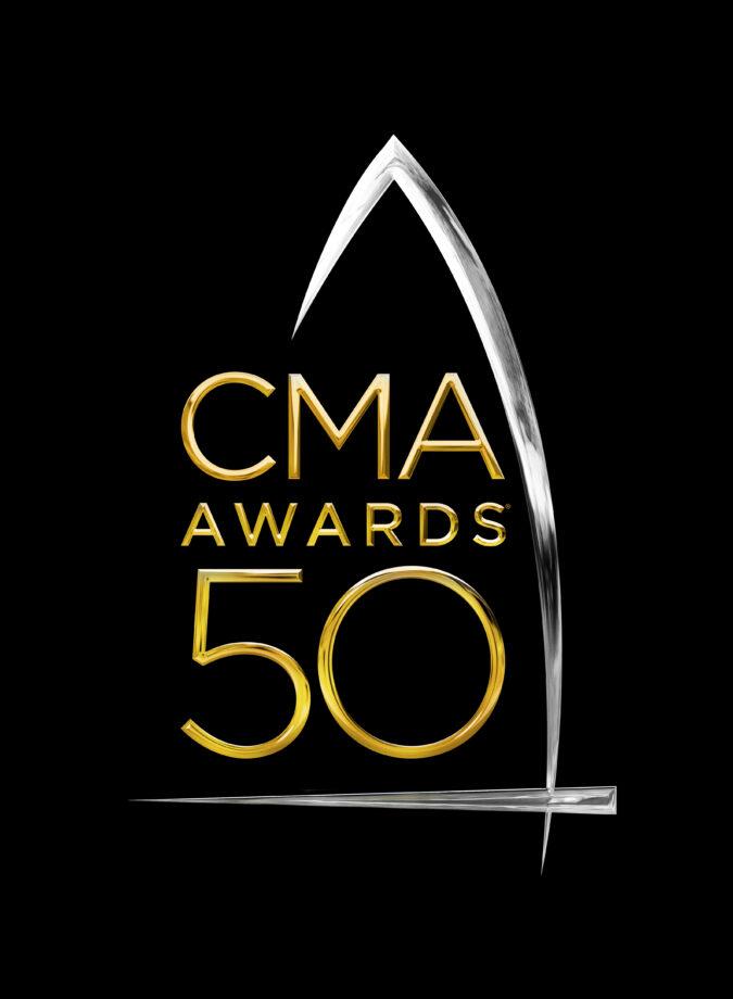 CMA Awards!
