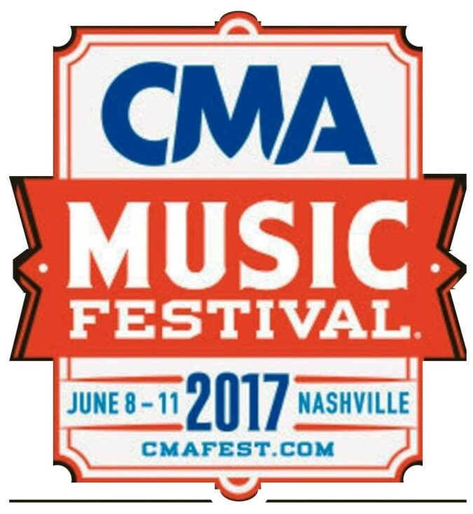 Win tickets to the CMA Music Festival plus airfare, hotel and transportation thanks to Martha White!